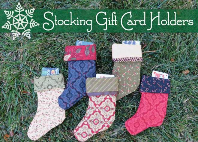 ct-mbs-stocking-card-holders