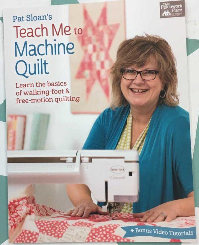 ct-pat-sloan-teach-me-to-machine-quilt