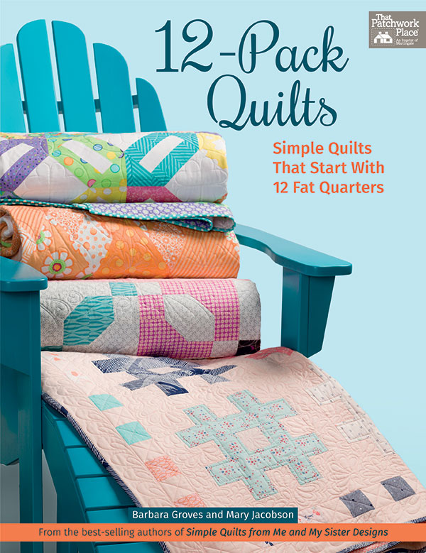 ct-12-pack-quilts
