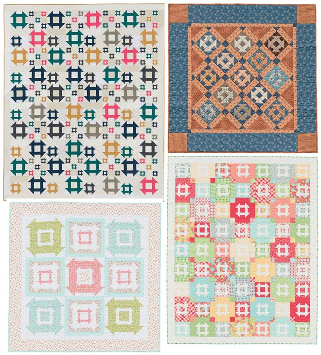 ct-churn-dash-quilts