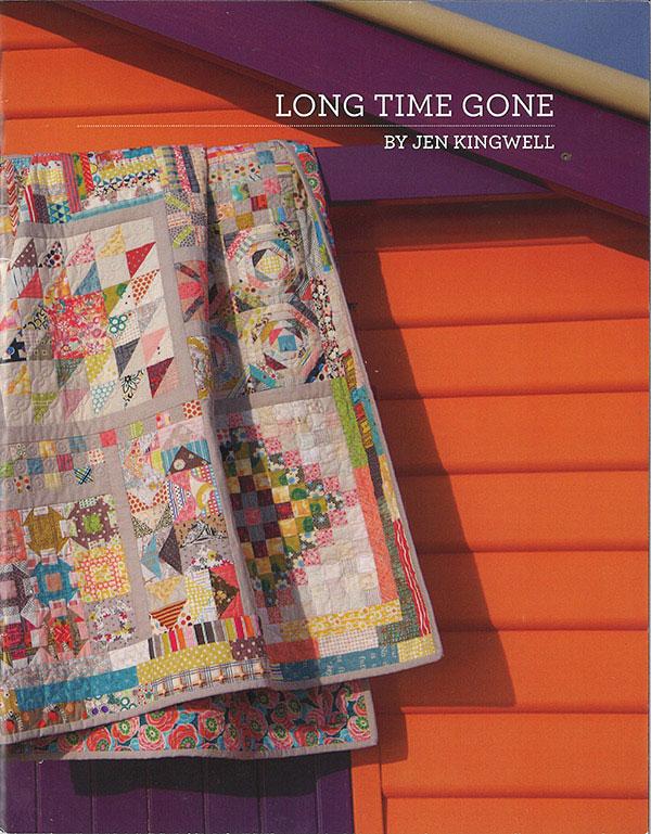 ct-long-time-gone-jen-kingwell
