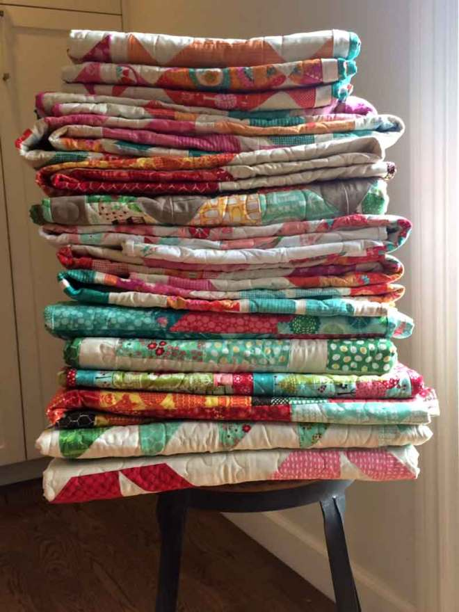 ct-stacy-iest-hsu-quilts