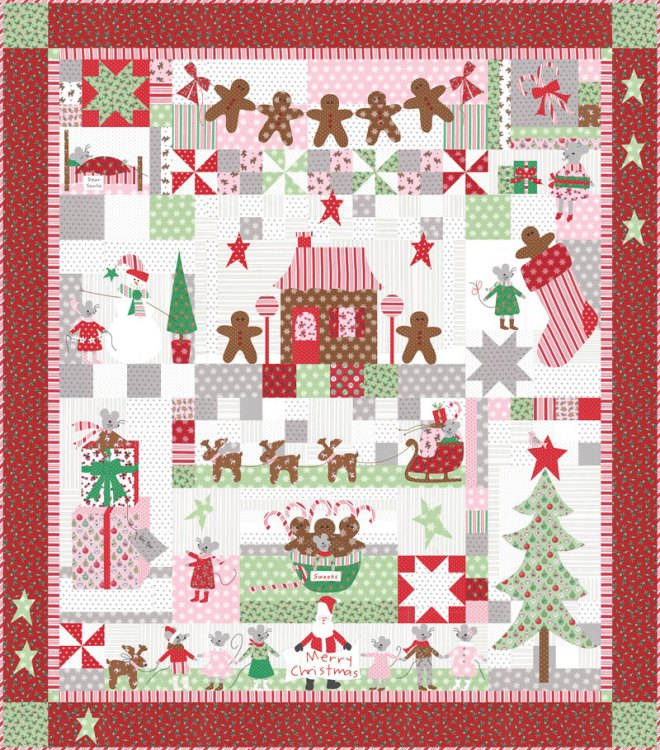 ct-sugar-plum-christmas-bhd-2117-the-christmas-mouse-bom-10-mos-58x66