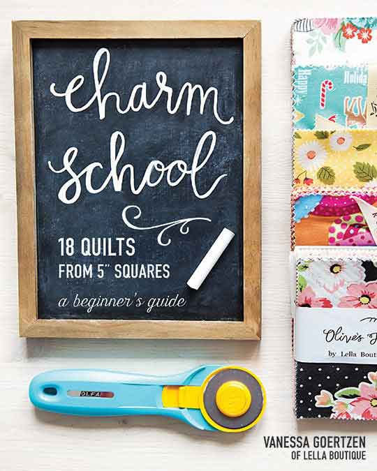 CT-Lella-Charm-School
