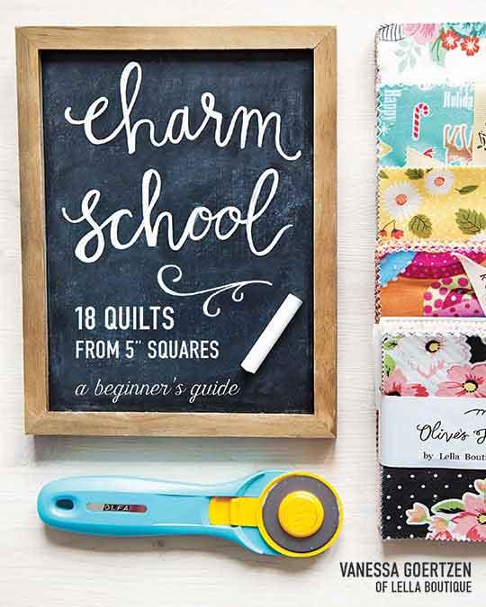 CT-Lella-Charm-School