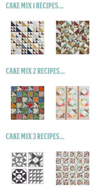 CT-Cake-Mix-Recipes