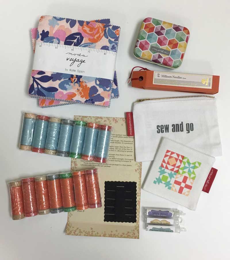 a74531fa3d Thread A Needle Day! – modafabrics