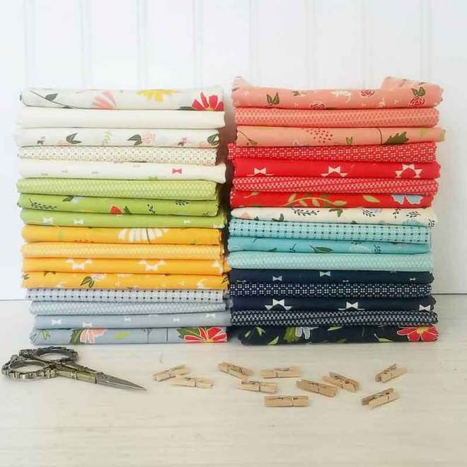 https://i0.wp.com/blog.modafabrics.com/wp-content/uploads/2018/05/MI-Clover-Hollow-fabric-stacks.jpg?w=660