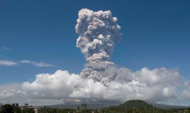 https://i0.wp.com/blog.modafabrics.com/wp-content/uploads/2018/06/CT-Mt.-Mayon-Earl-Recamunda-AP.jpg?resize=606%2C362