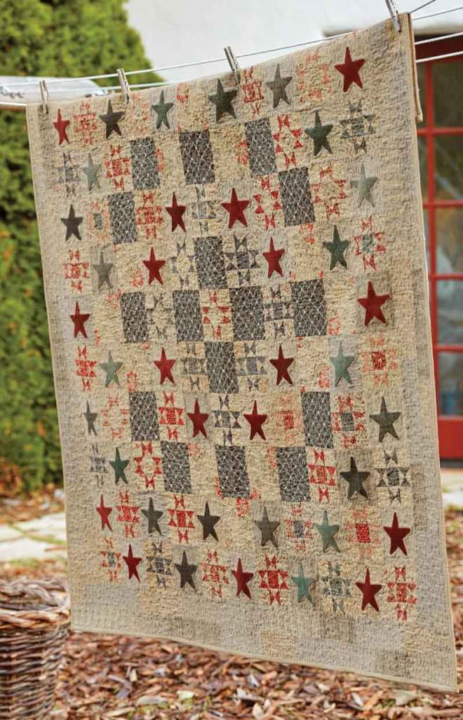 https://i0.wp.com/blog.modafabrics.com/wp-content/uploads/2018/07/CT-French-Farmhouse-Wish-Upon-A-Star.jpg?w=660