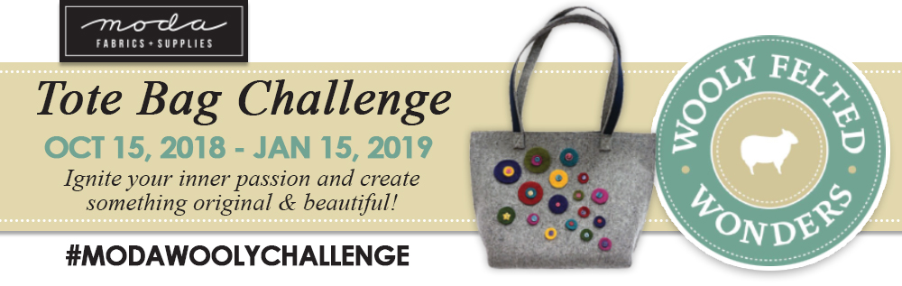 This Challenge is to award and ignite your inner passion for creating  something interesting 1f36af3409fa1