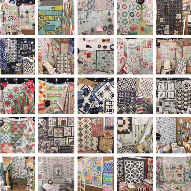 Market Is In One Month Modafabrics