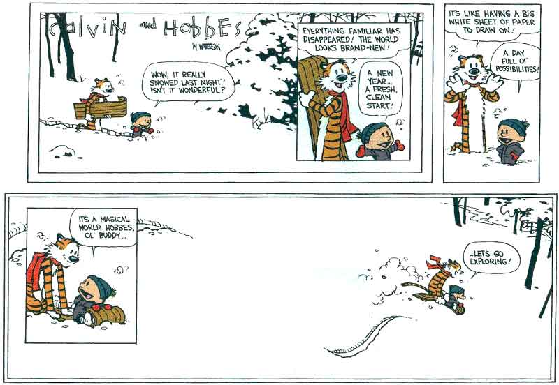 https://i0.wp.com/blog.modafabrics.com/wp-content/uploads/2019/01/Blog-Calvin-Hobbes-Magical-World.jpg?fit=800%2C552