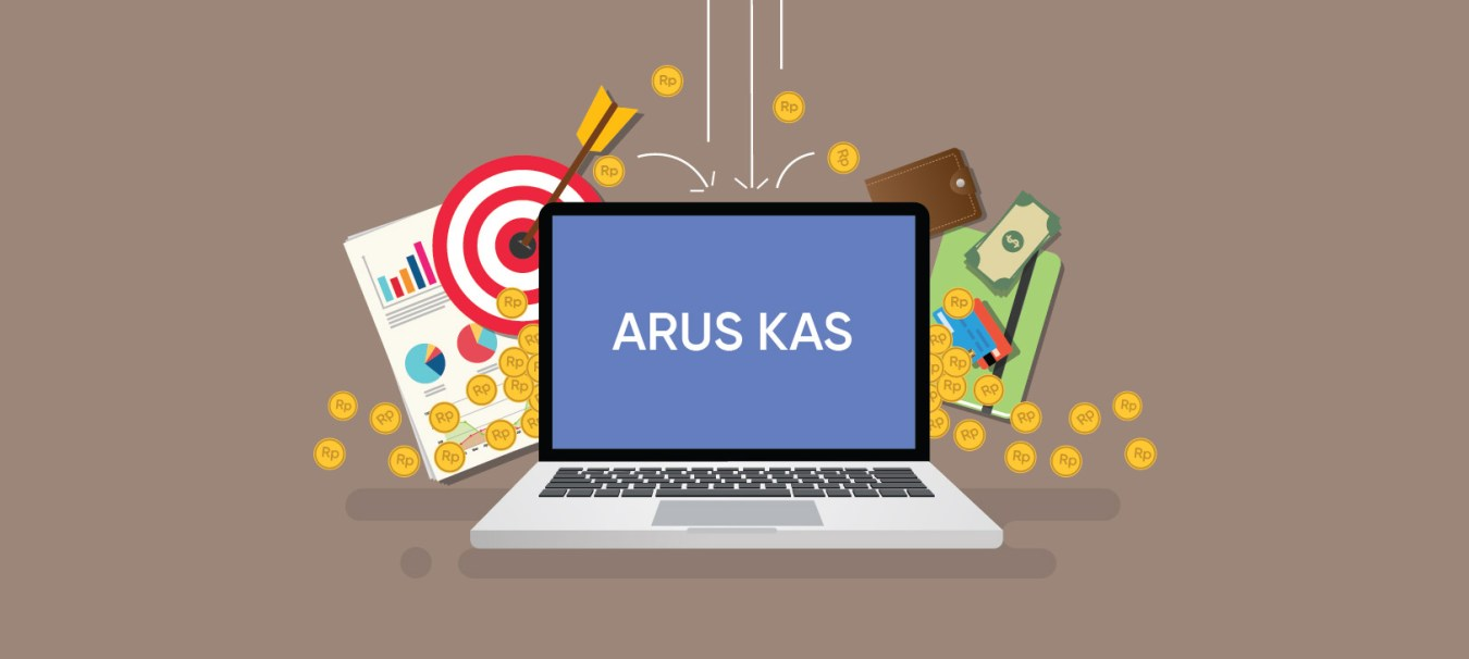 Image result for arus kas