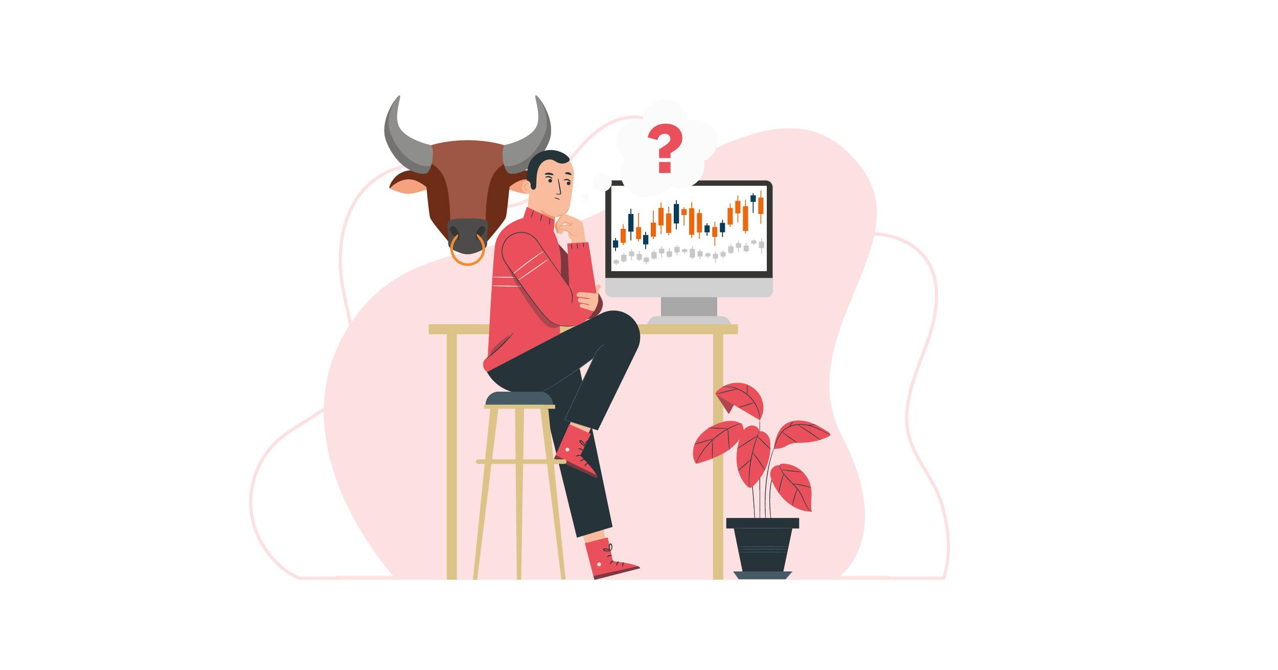 strategi pilihan yang harus diketahui setiap investor