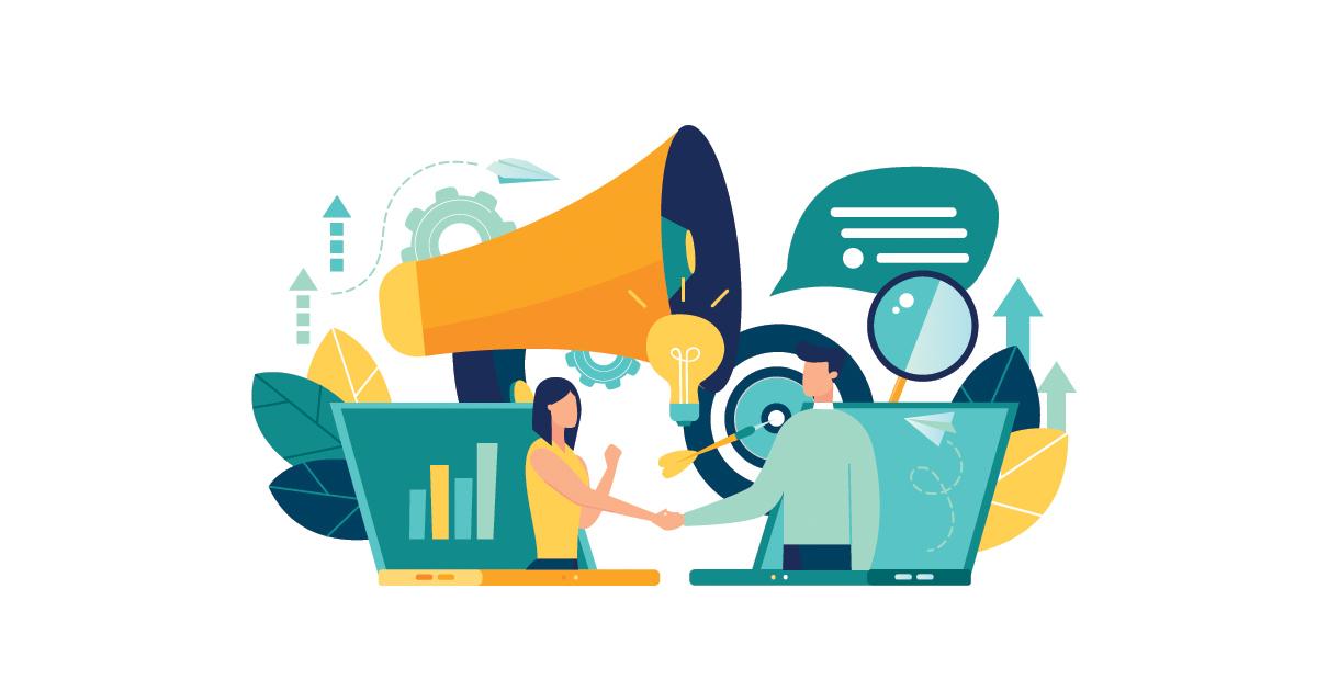 3 Ide Bisnis Online Yang Cocok Untuk Mahasiswa Modalku