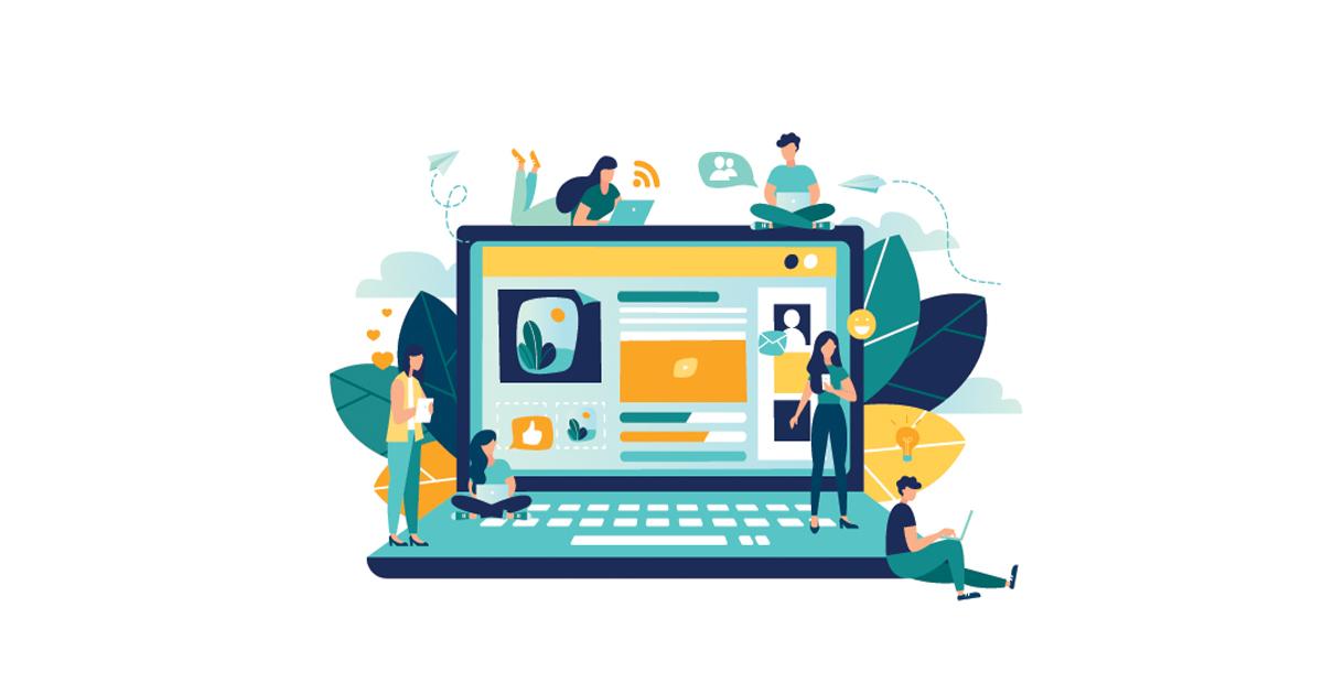 Cara Pasang Iklan Gratis Untuk Promosi Bisnis Online Modalku