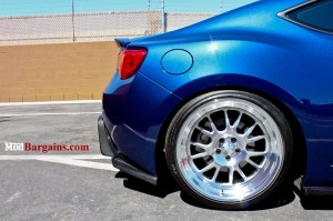 klutch-sl14-wheels-arp-carbon-fiber-parts-scion-frs (3)