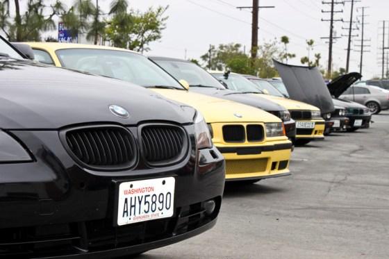 ModBargains-Car-Show-4-13-2013 (15)