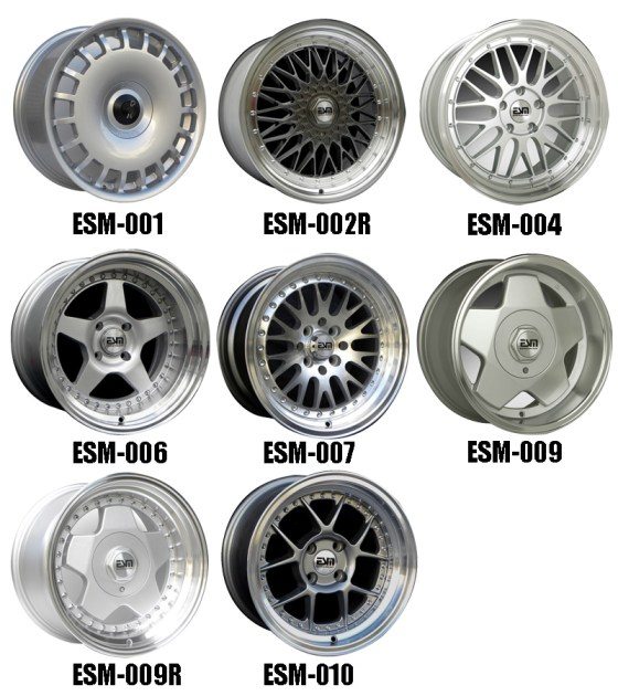 esm-wheels-gallery-on-white