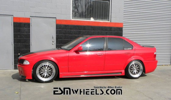 esm-wheels-on-e46