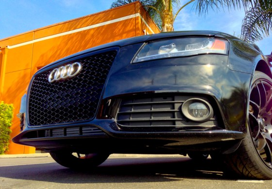 ben_2011_audi_a4_w_rs_grille_on_avant_garde_m310-04