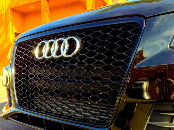 ben_2011_audi_a4_w_rs_grille_on_avant_garde_m310-05
