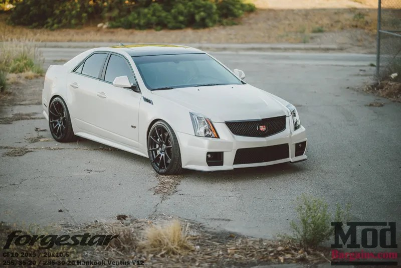 forgestar-cf10-20x9et35-20x105-255-35-285-30-semi-gloss-black-mike-white-cts-v-img001