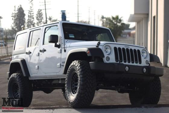 jeep-wrangler-sports-unlimited-teraflex-hutchinson-1