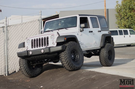 jeep-wrangler-sports-unlimited-teraflex-hutchinson-4
