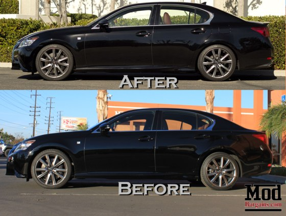 lexus-gs-before-and-after
