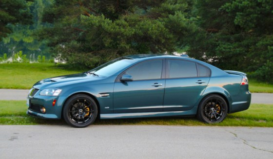 vmr-v701-wheels-pontiac-g8-(10)
