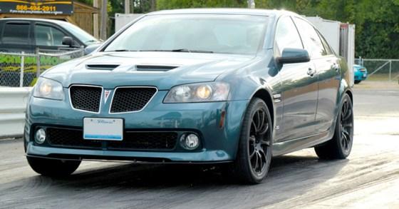 vmr-v701-wheels-pontiac-g8-(4)