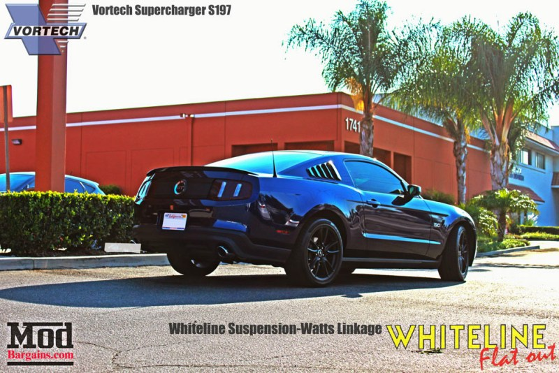 whiteline-suspension-watts-linkage-vortech-supercharger-s197-mustang-blue-13