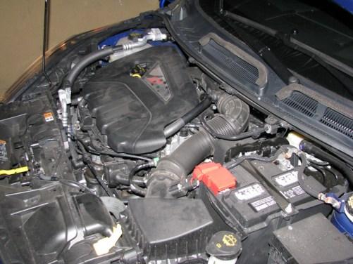 Fiesta_ST-OEM-Intake