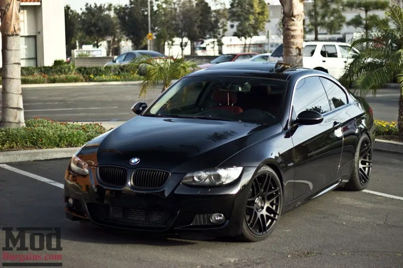 black-on-black-e92-forgestar-3