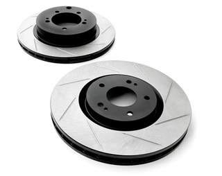 stoptech-rotors-slotted-2
