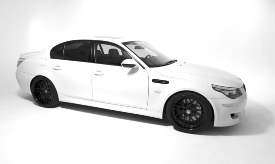 todds-bmw-e60-m5-snow-white-012