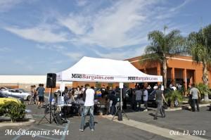 ModBargains-Meet-Oct-13-2012 (44)
