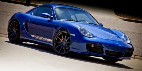 Porsche_Cayman-Forgestar-CF10-002