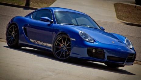 Porsche_Cayman-Forgestar-CF10-005