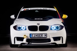 car-of-the-month-bmw-1m-kirk-1