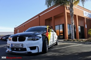 car-of-the-month-bmw-1m-kirk-14