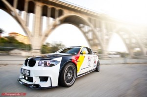 car-of-the-month-bmw-1m-kirk-5