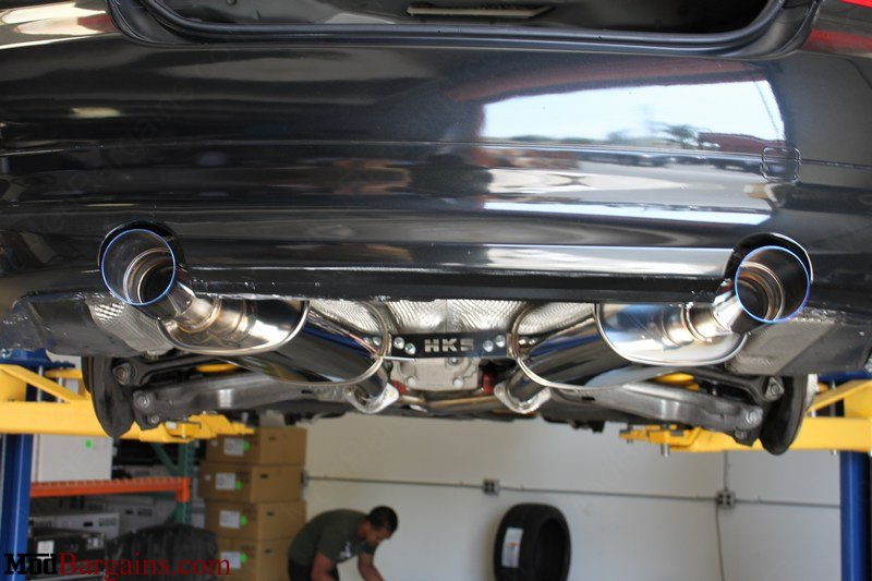 hks-335i-exhaust-MB-1
