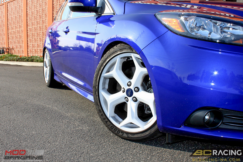 Focus-ST-BC-Coilovers-008