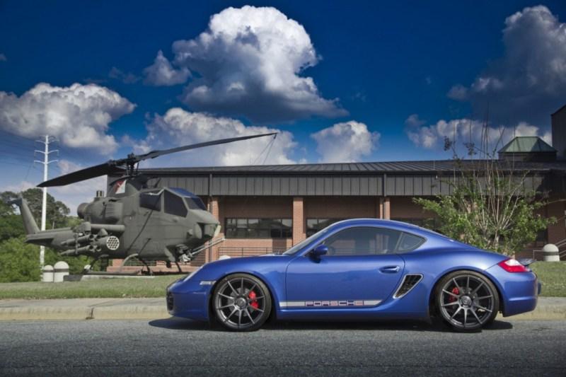 Porsche_Cayman-Forgestar-CF10-015