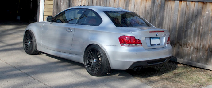 bmw-135i-msport-vmr-vb3-hutch-003