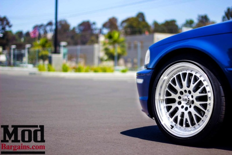bmw-e46-esm-007-wheels-001