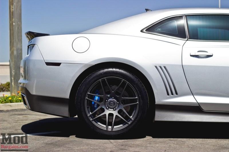 Camaro-SS-2010-Forgestar-F14-Wheels-004